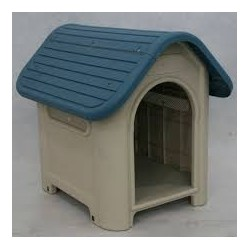 CASTA DOGGY HOUSE
