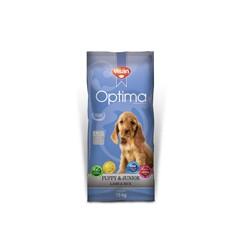 OPTIMA PUPPY$JUNIOR LAMB&RICE
