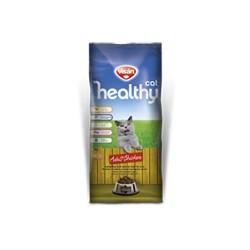 HEALTHY CAT CHICKEN