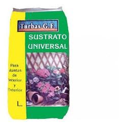 UNIVERSAL 50 LT
