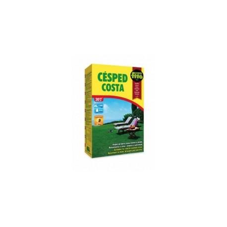 CESPED COSTA 1 KG
