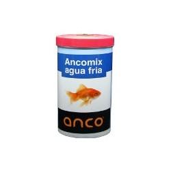 ANCOMIX AGUA FRIA 200 GR